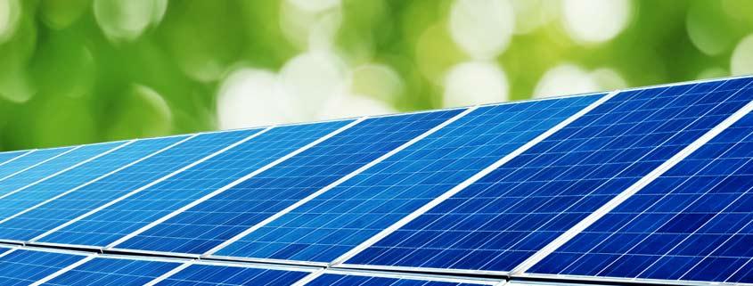 impianto fotovoltaico milano magenta