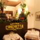 Osteria Conchetta Milano Impianti vari