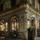 Living Milano impianti vari